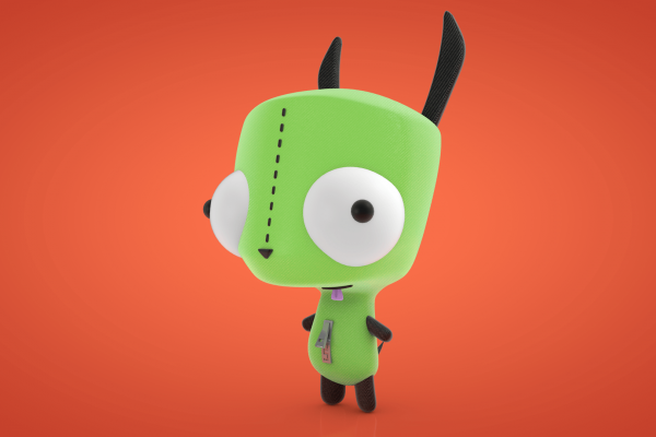GIR_DOG_SUIT_V3_0002